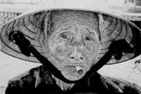 abuela vietnamita
