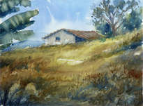 casa rural 1