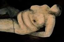 desnudo ligero 3