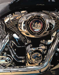 103 cubic inches