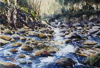 rio alba