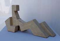 figura tumbada (4)