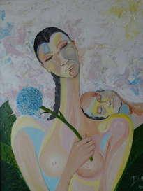 maternidad ii