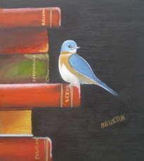 libre de conocimientos