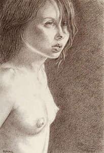 modelo (anna)