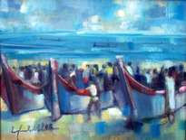 0026- praia de matinhos