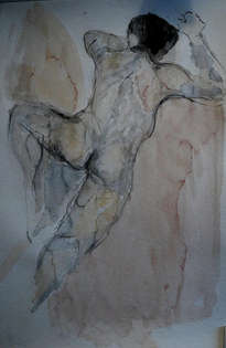 desnudez-aqa