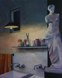 academia de pintura