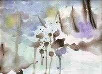 cielo abstracto 2