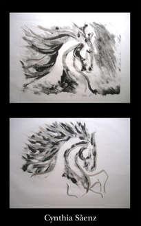 diptico equus i-ii