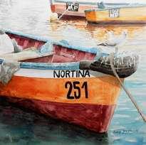 nortina
