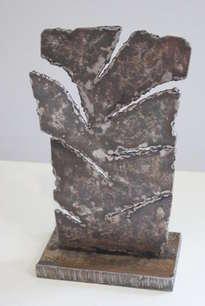 macrófita