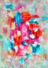 abstraccion 19