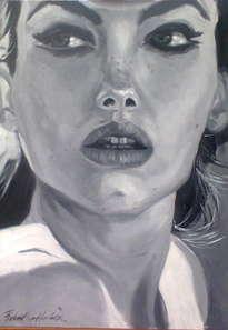 close-up iii