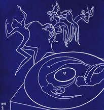 enamorados de musica