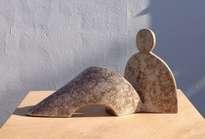 figura tumbada (3)