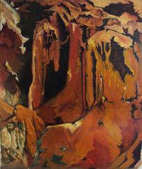 desert'origen