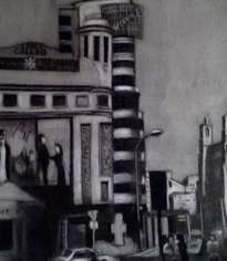 plaza de callao (madrid)