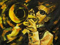 merged trompet