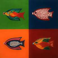 pop fishes 1423