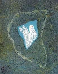 abstracción 1