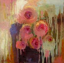 rozoj / roses
