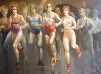 maraton (urbanautas)