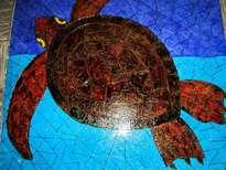 marina la tortuga