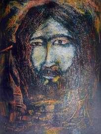el jesus