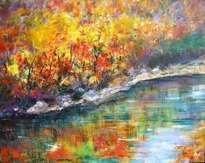 dorados otoños