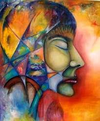 mente abstracta