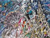 zeit-reise: wien-art/time-travel: vienna-art/tiempo de viaje: vienna art