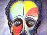 marti expresionista 6