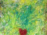 el corazon de ana paula