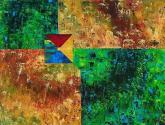 alquimia del color