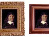 retrato 3