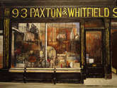 paxton & whitfiel-london