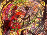 zeit-zonen: herbstzauber-magie/time zones: autumn magic magic/zonas horarias: otoño de magia magia