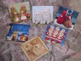 azulejos natalícios