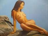 sin titulo (desnudo)