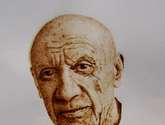 pablo picasso