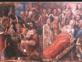 arte colonial