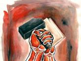 marxismo militante