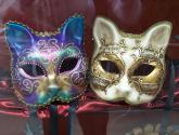 máscaras 1