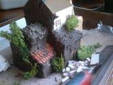 la casa ferpecta