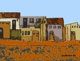 09-barrio