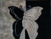 alas de plata