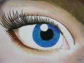 dibujo (ojo)
