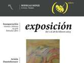 exposicin_tenerife 