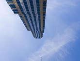 n.y. waht makes a city 21
